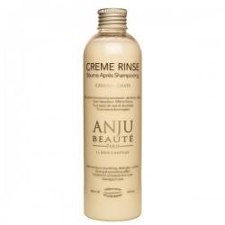 Crème Rinse Anju pour chien