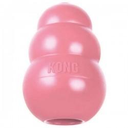Jouet Kong rose pour chiot