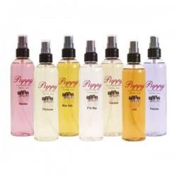 Parfum Puppy 250 ml pour chien