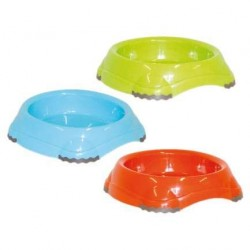 Gamelle Plastic pour chien et chat