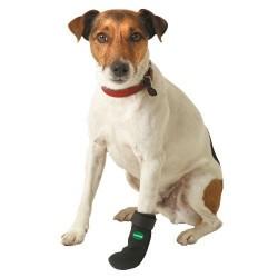 Bottines de protection pour chien