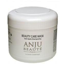 Beauty care mask Anju pour chien
