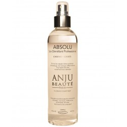 Spray Anju Absolu démêlant pour chien et chat