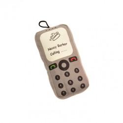 Jouet Mobile phone pour chien
