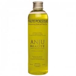 Shampooing Vitalité Poils durs Anju pour chien