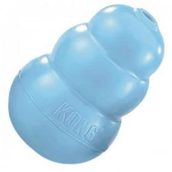 Jouet Kong bleu pour chiot