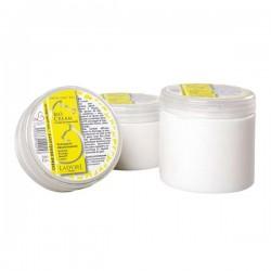 Crème démêlante Ladybel Bio cream pour chien