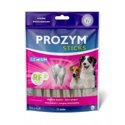 Prozim stick végétal anti-tartre pour chien
