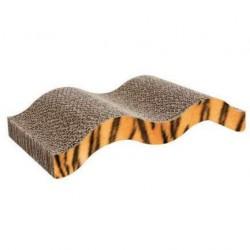 Griffoir carton pour chat