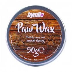 Cire coussinets Paw Wax pour chien