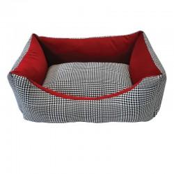 Sofa Prince de Galles pour...